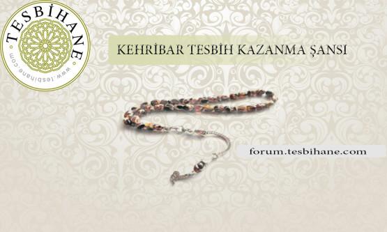 tesbihane-blog-forum-yarisma