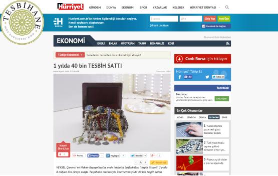 tesbihane-blog-medya-hurriyet
