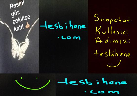 tesbihane-blog-tesbih-snapchat