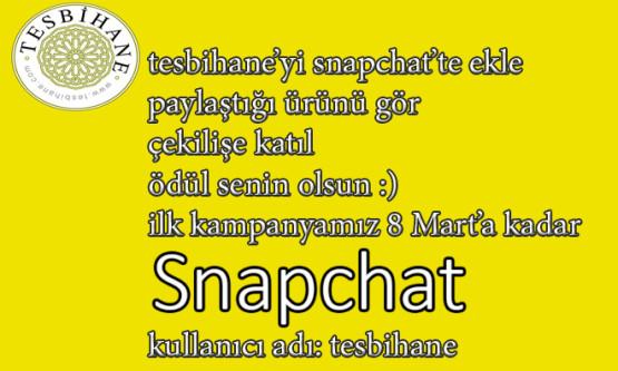 tesbihane-snapchat-facebook