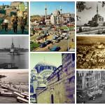 Eski İstanbul'dan En Güzel 50 Nostaljik Fotoğraf