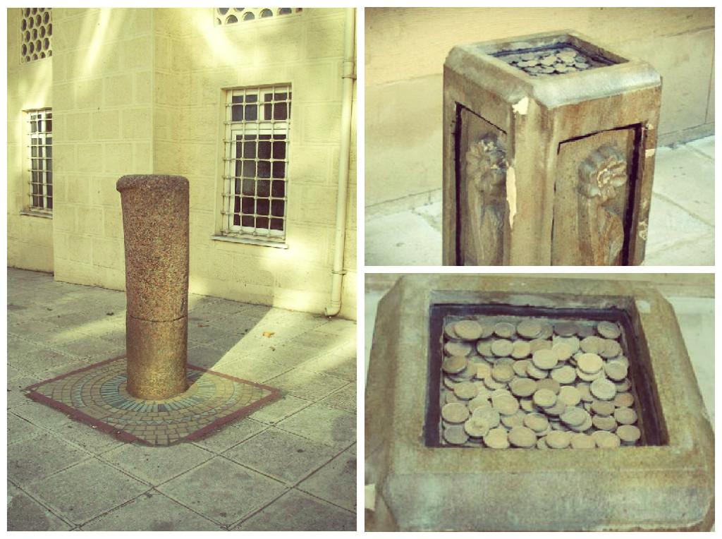 osmanli donemine ait en guzel 15 adet 11