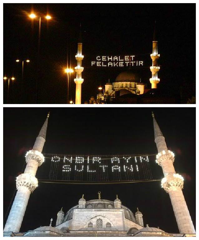 osmanli donemine ait en guzel 15 adet 13