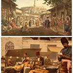 Osmanlı Dönemine Ait En Güzel 15 Adet