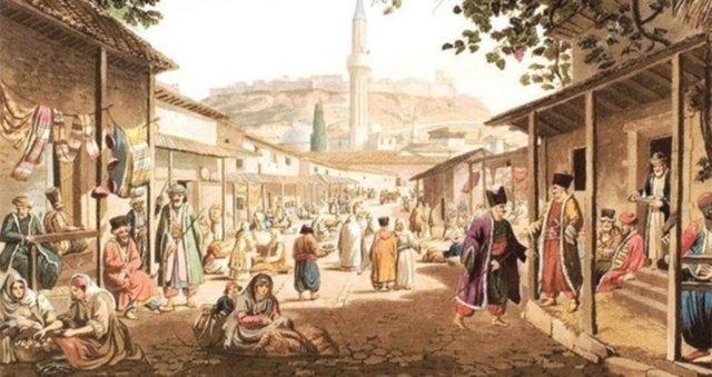 osmanlida kurban bayrami gelenekleri 10