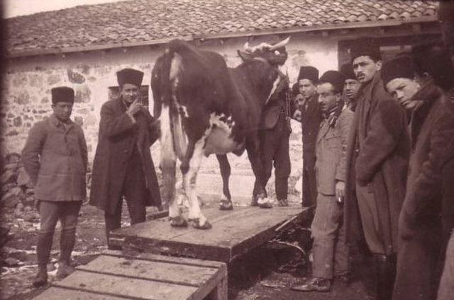 osmanlida kurban bayrami gelenekleri 13
