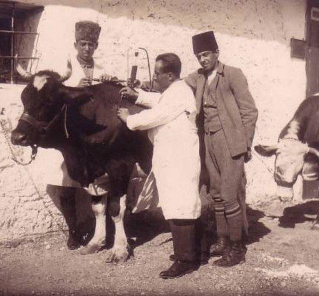 osmanlida kurban bayrami gelenekleri 16