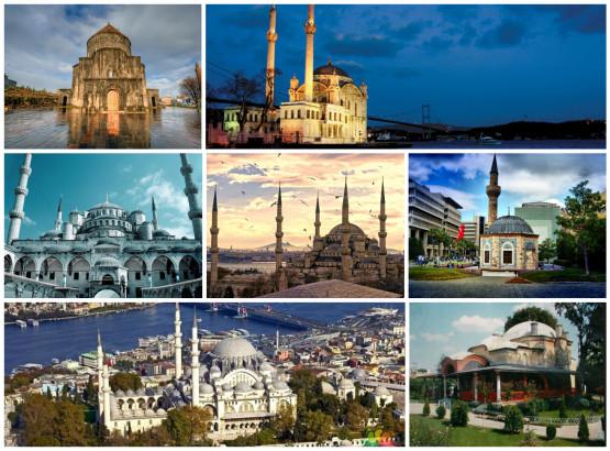 turkiyenin-en-guzel-tarihi-camileri-ve-mimarlari-