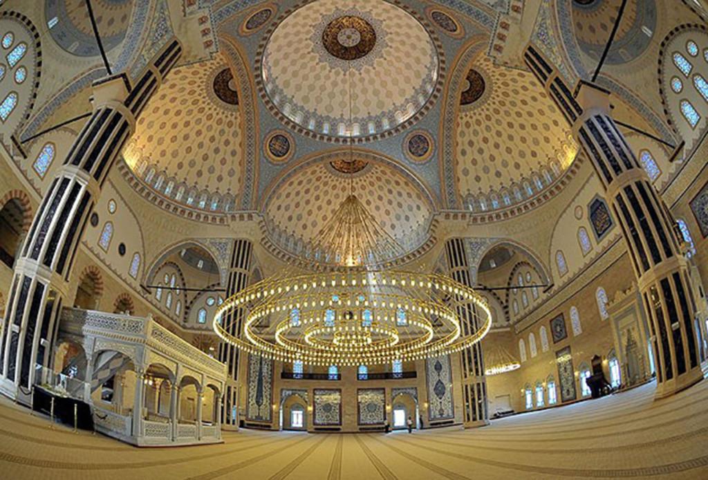 turkiyenin en guzel tarihi camileri ve mimarlari 12