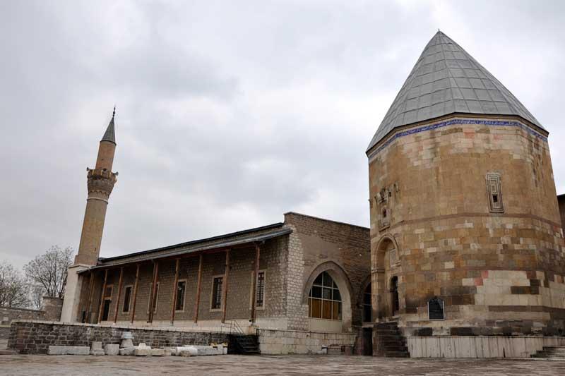 turkiyenin en guzel tarihi camileri ve mimarlari 15