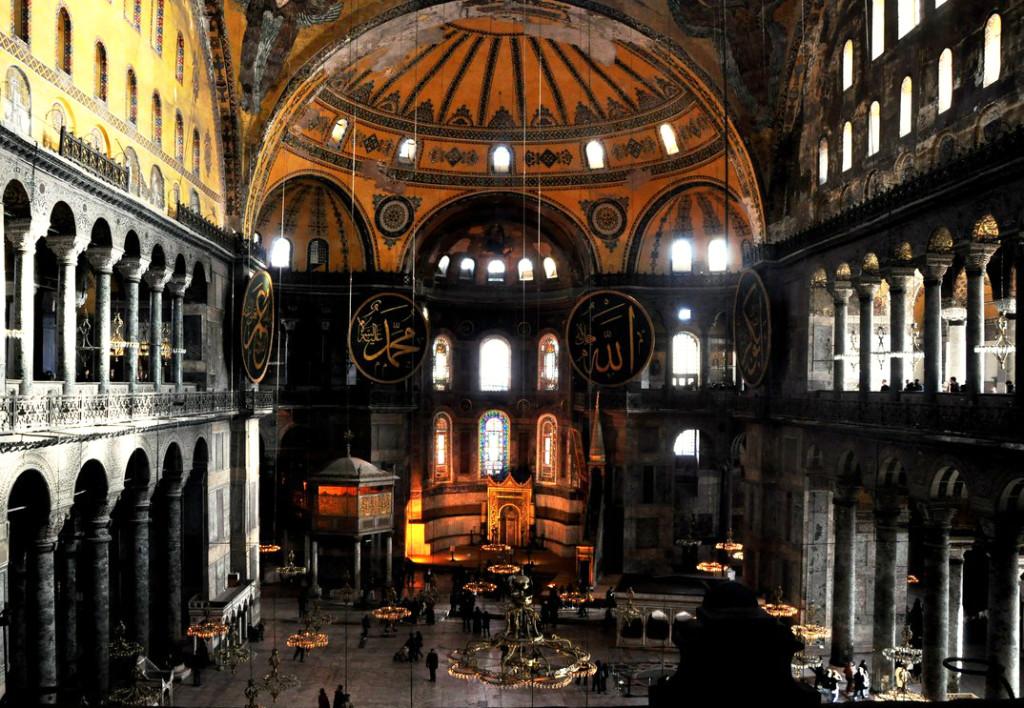 turkiyenin en guzel tarihi camileri ve mimarlari 26