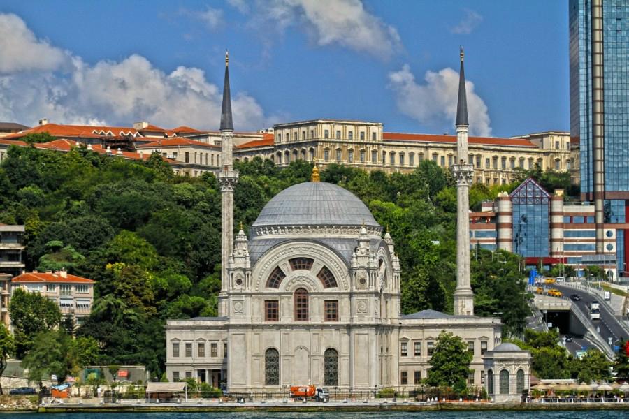 turkiyenin en guzel tarihi camileri ve mimarlari 41