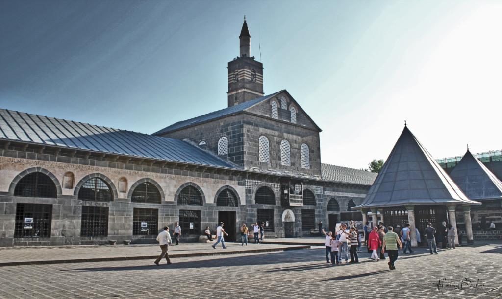 turkiyenin en guzel tarihi camileri ve mimarlari 43