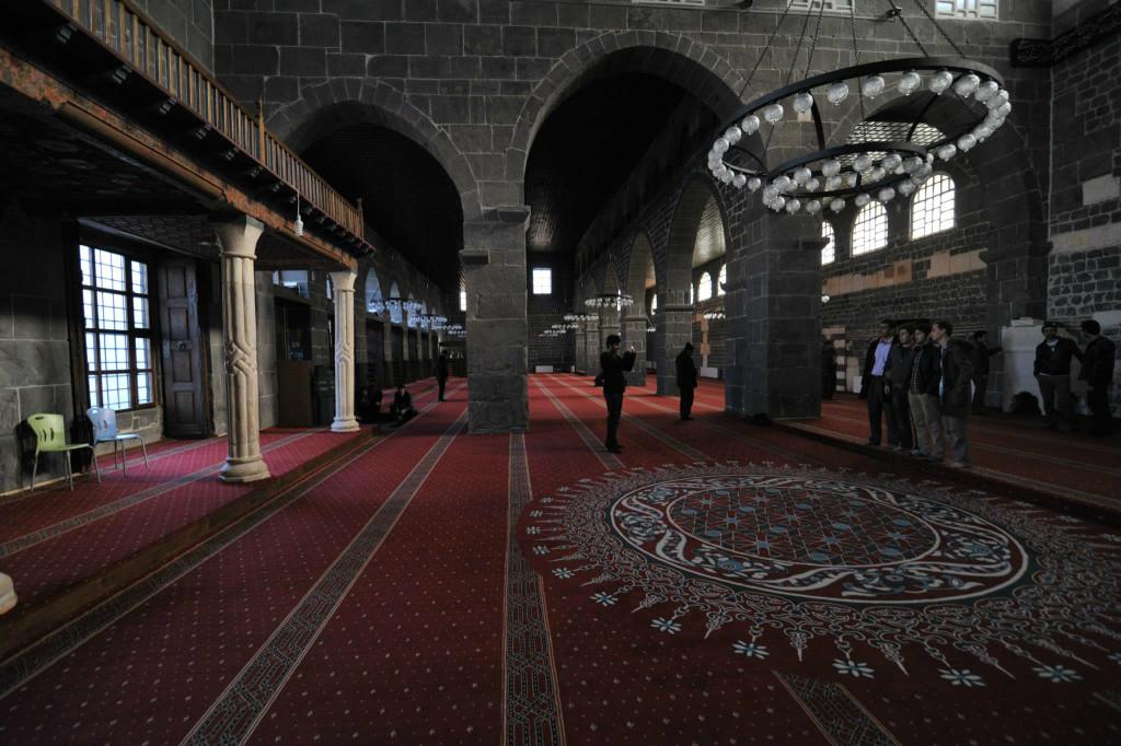 turkiyenin en guzel tarihi camileri ve mimarlari 44