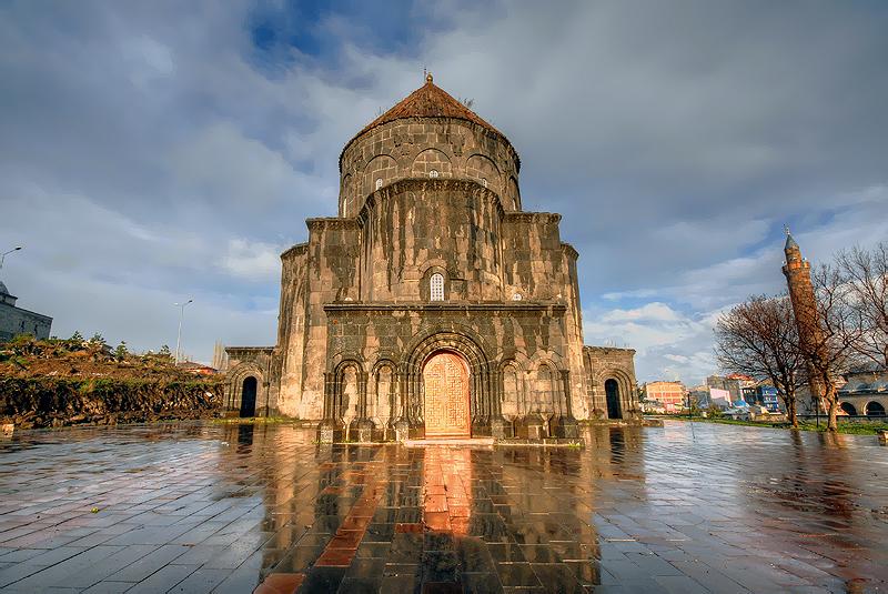 turkiyenin en guzel tarihi camileri ve mimarlari 7