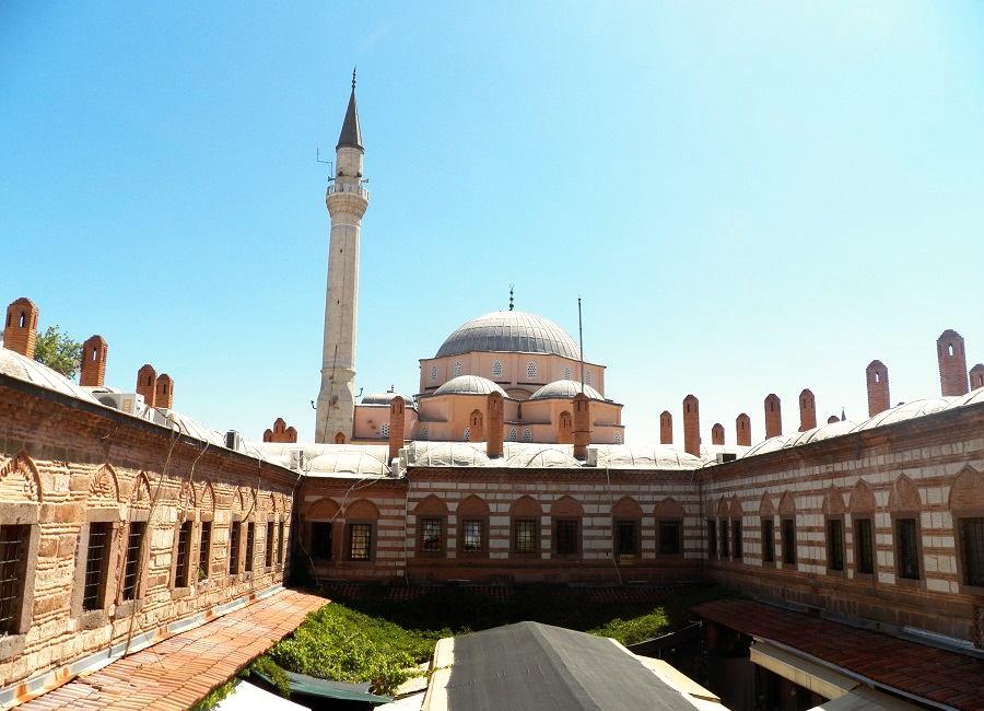 turkiyenin-en-guzel-tarihi-camileri-ve-mimarlari-91