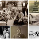 Eski Türkiye'ye Ait İçinizi Isıtacak 26 Fotoğraf