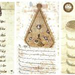 Osmanlı Padişahlarına Ait 11 Ferman