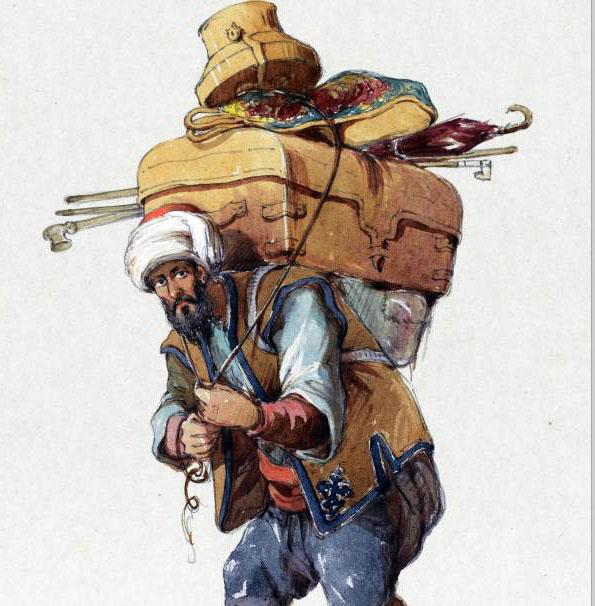 osmanli donemine ait 11 ilginc yasak 10