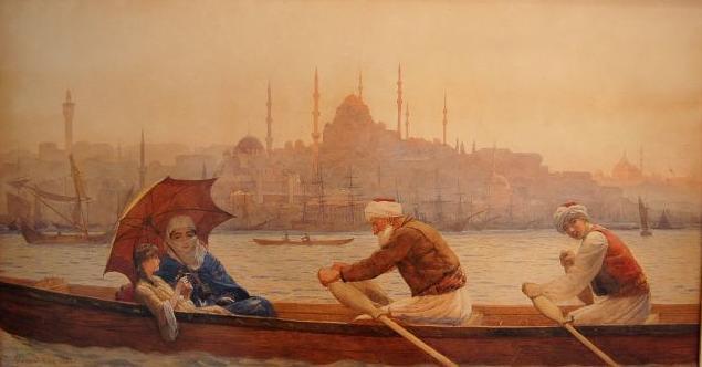 osmanli donemine ait 11 ilginc yasak 2