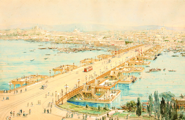 osmanli donemine ait 11 ilginc yasak 4