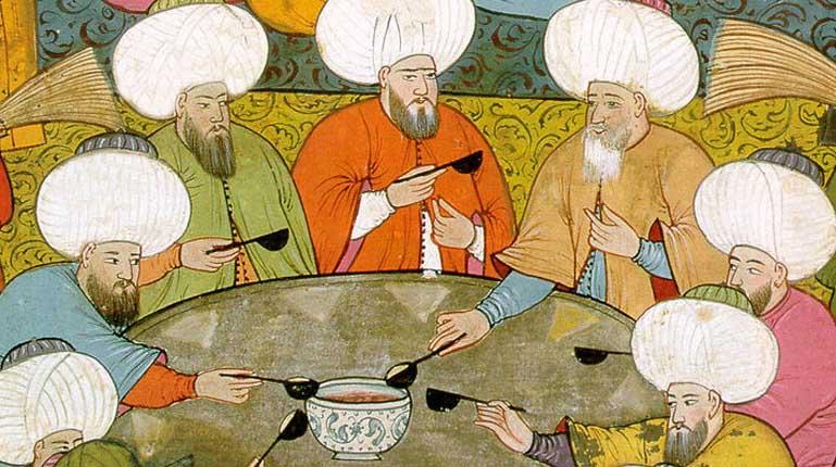 osmanli donemine ait 11 ilginc yasak 5