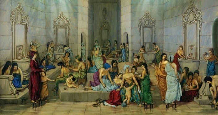 osmanli donemine ait 11 ilginc yasak 7
