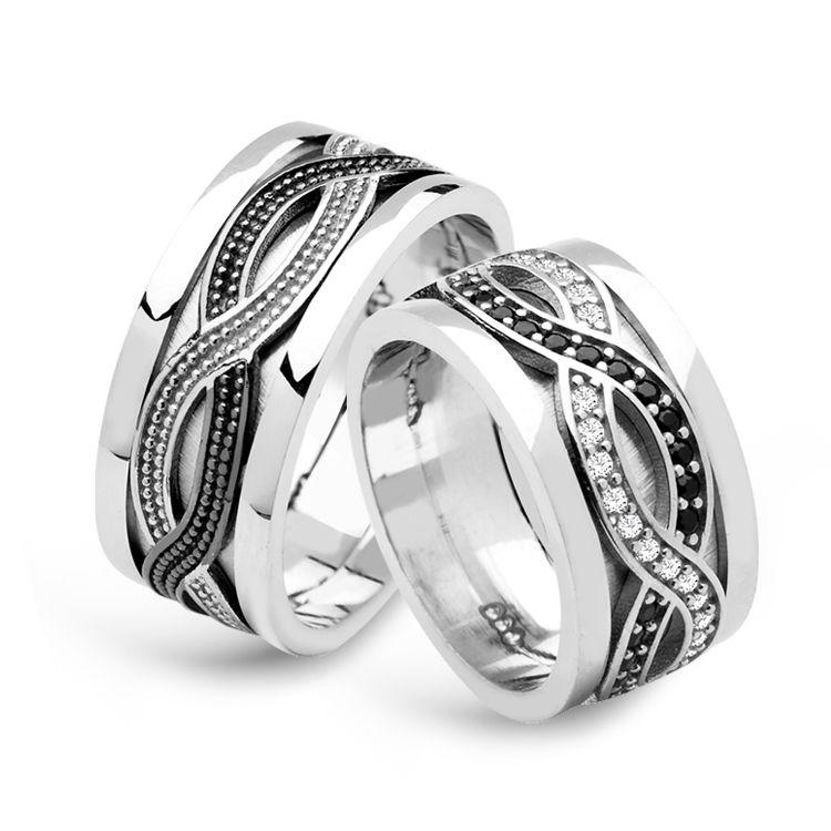 evli ciftlere ozel sevgililer gunu hediyeleri 23