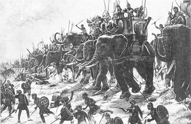 sanli osmanli tarihinin en onemli 10 savasi 2