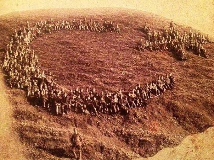 sanli osmanli tarihinin en onemli 10 savasi 9