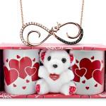 14 Şubat'a Özel En Güzel 20 Sevgililer Günü Hediyesi