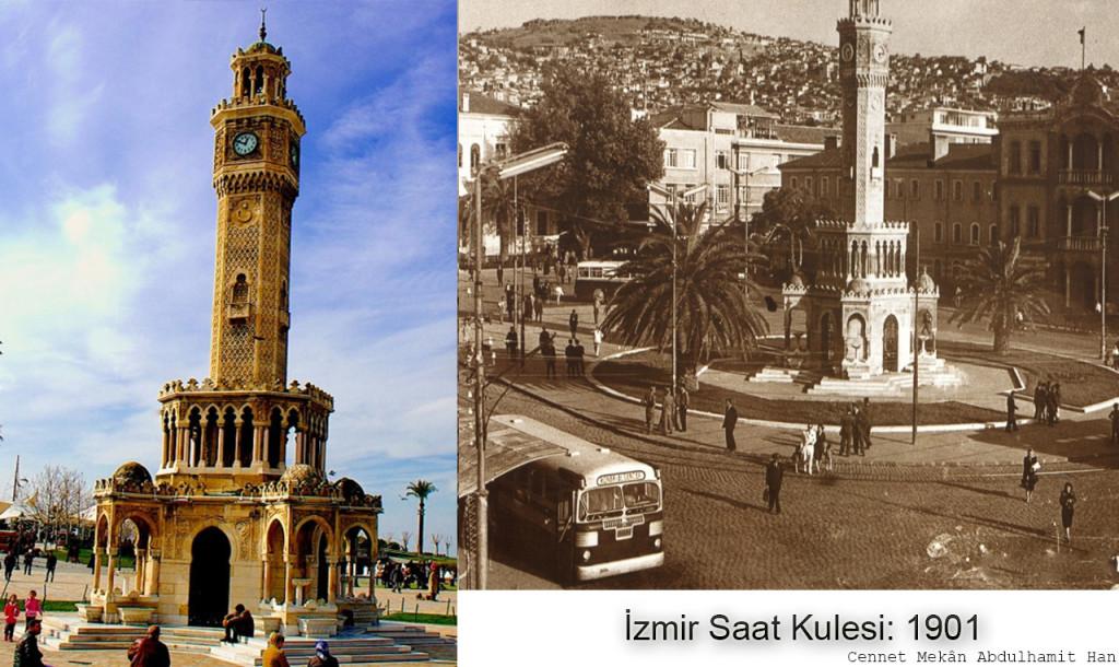 sultan abdulhamid hanin saat kuleleri 8