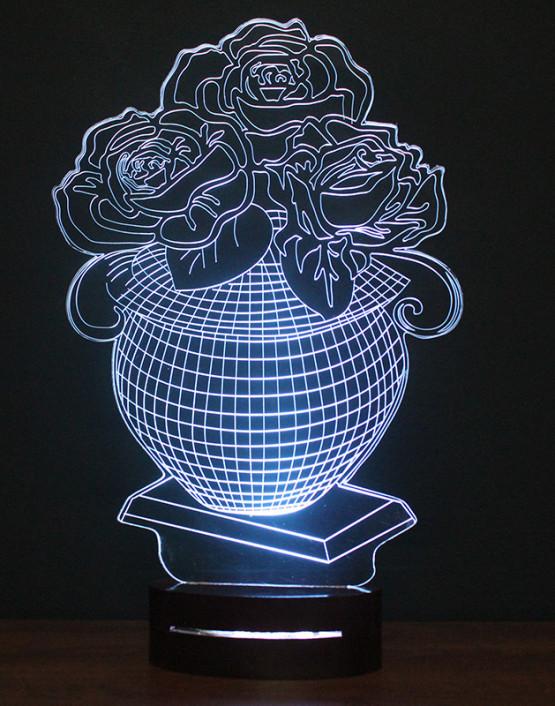 dogum-gunu-hediyelerini-aydinlatacak-3d-led-lambalar
