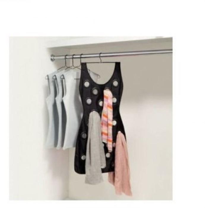 elbise-seklinde-sal-esarp-organizeri-2