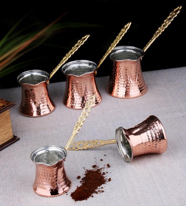 kahve tutkunlarina ozel dogum gunu hediyesi secenekleri (11)