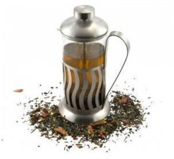 kahve tutkunlarina ozel dogum gunu hediyesi secenekleri (12)