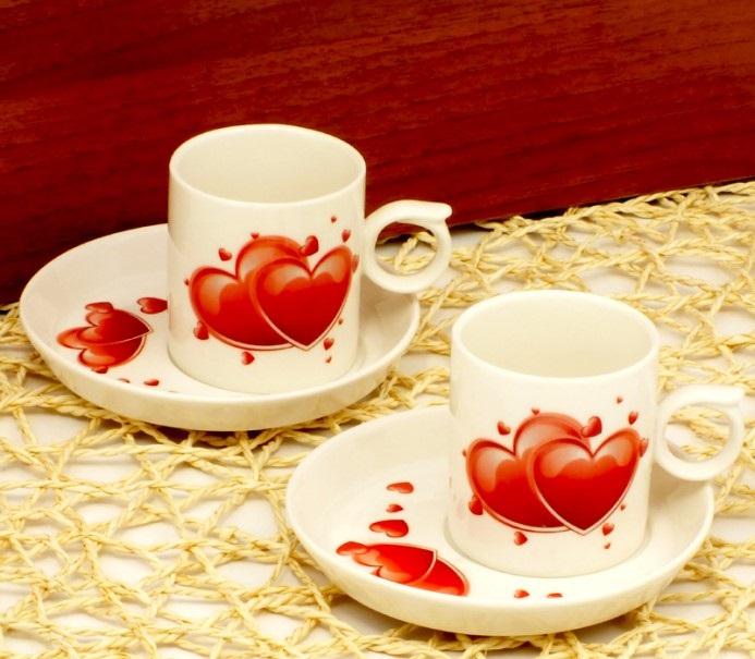 kahve-tutkunlarina-ozel-dogum-gunu-hediyesi-secenekleri-13