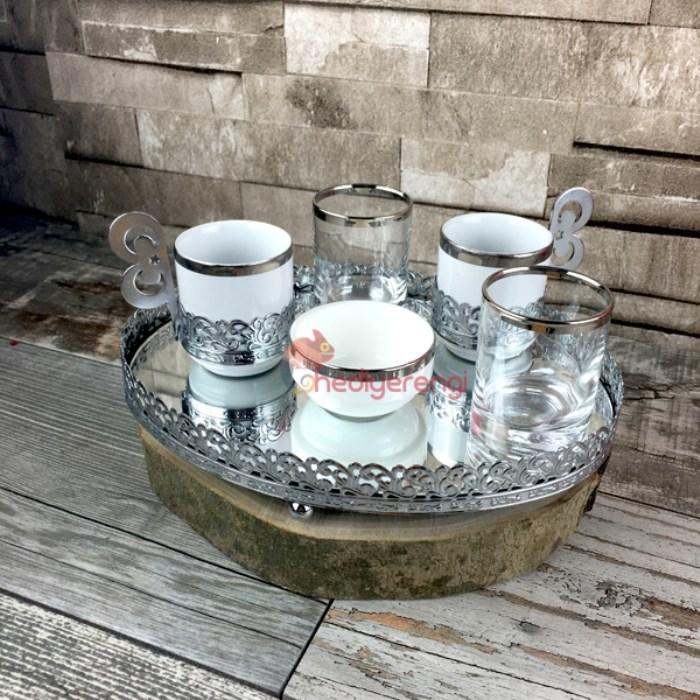 kahve tutkunlarina ozel dogum gunu hediyesi secenekleri (14)