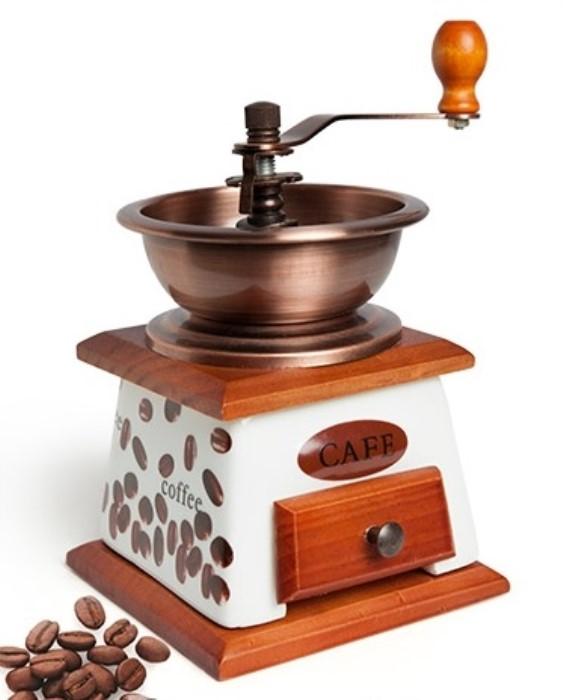 kahve tutkunlarina ozel dogum gunu hediyesi secenekleri (15)