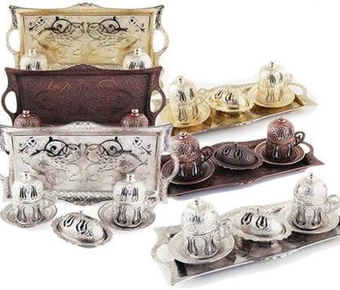 kahve tutkunlarina ozel dogum gunu hediyesi secenekleri (16)