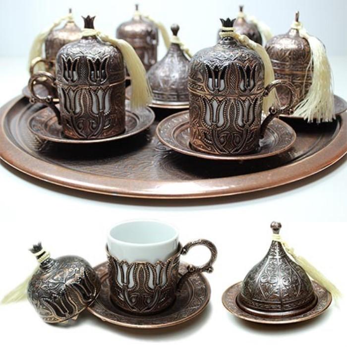 kahve tutkunlarina ozel dogum gunu hediyesi secenekleri (17)