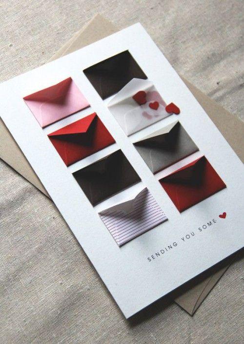 sevgiliye-birbirinden-romantik-surpriz-not-kartlari