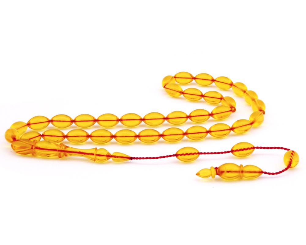 Sirali-Sistem-Usta-isi-sikma-kehribar-tesbih-model-8