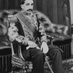 Osmanlı Padişahlarına Verilen İlginç Hediyeler